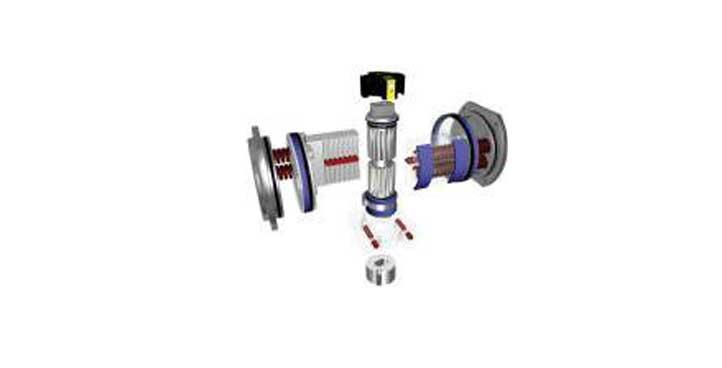 Pnumatic actuators